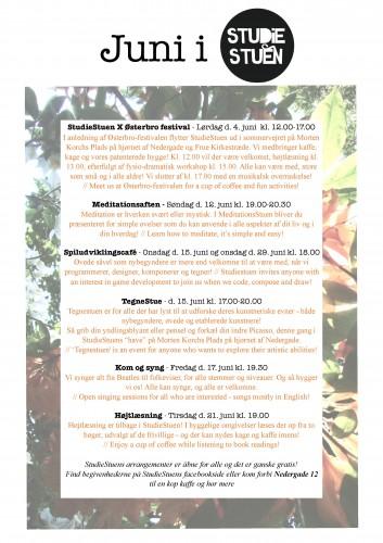Juni-plakat2-page-001